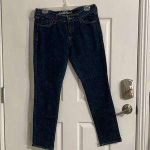 Women's Old Navy the sweet heart jeans